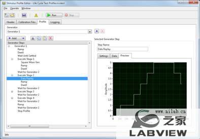NIVS 2010 Stimulus Profile Editor 1.bmp